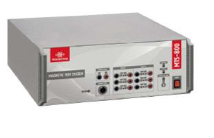 磁界イミュニティ試験装置 MTS-800