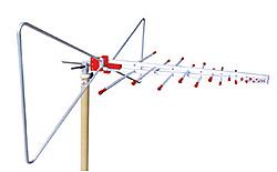 broadband_antenna