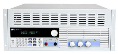 Maynuo M66高電圧電源