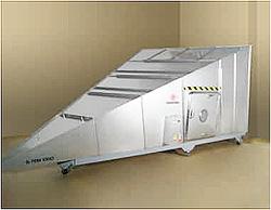 GTEM250