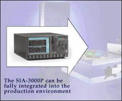 SIA-3000P