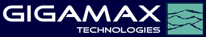 GIGAMAX Technologies