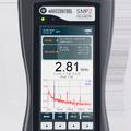 電磁界測定器 SMP2